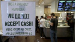 cashless-solutions-inclusion